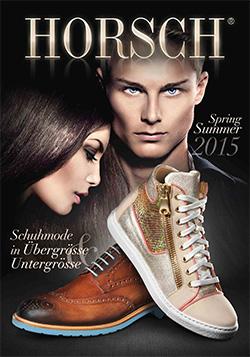 best cheap e66f1 15f35 Schuhe in Untergrößen, Modische Schuhe in kleinen Größen ...